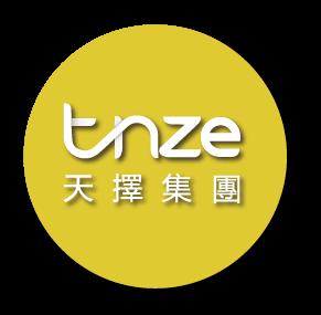 天擇集團娛樂城-亞洲遊戲系統整合入口